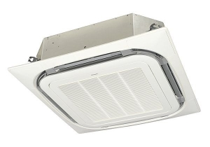 buy air conditioning systems in malta