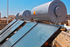 img-solar-water-heating